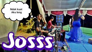 Download Mp3 Lewung Kompak Muenak Cak Yayan Feat Cak Dika.. Josss
