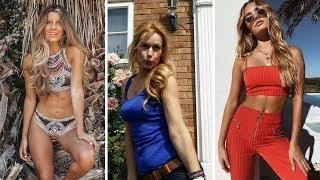 Clothes For Plus Size Women Wonderful fashion Style & Looks