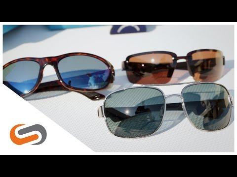 costa-readers:-c-mates-no-line-bifocal-reading-sunglasses- -sportrx