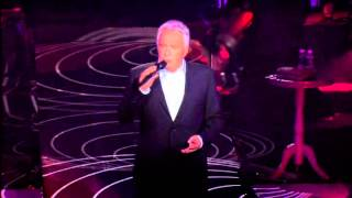 Michel Sardou - Vladimir Illitch live 2013