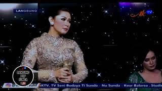 Bandung Pop Sunda Rika Rafika Pukah