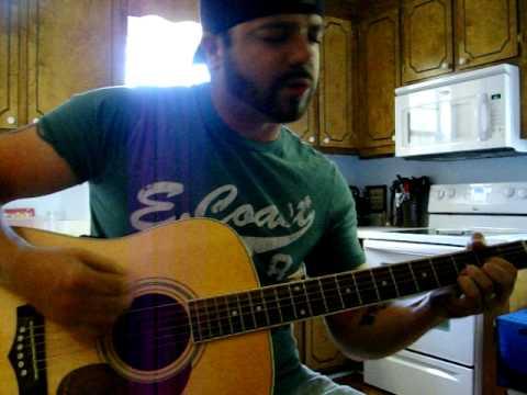 CrazyTown  Jason Aldean acoustic
