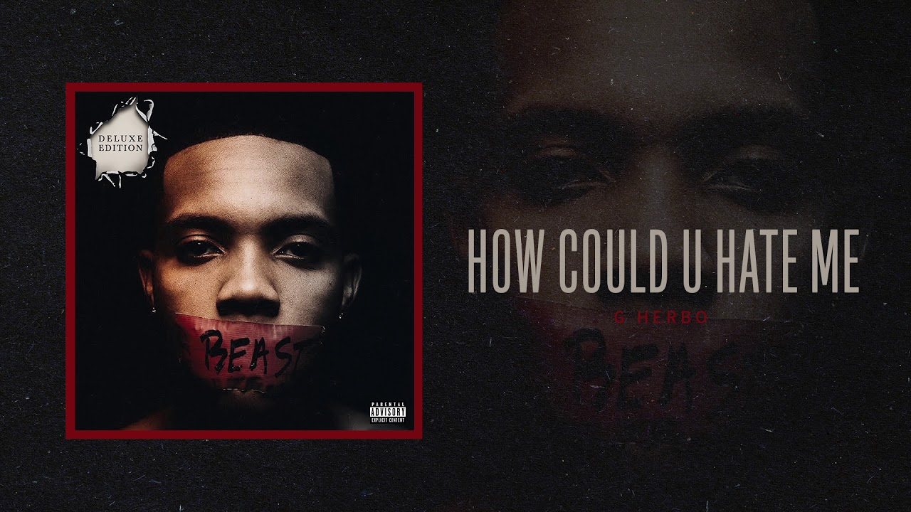 g herbo humble beast deluxe mp3 download