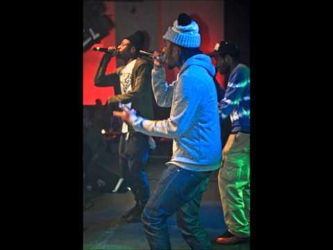 CJ Fly x Capital STEEZ x Joey BADA$$ - So FLY