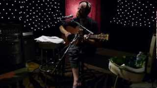 Bonnie Prince Billy - Full Performance (Live on KEXP)