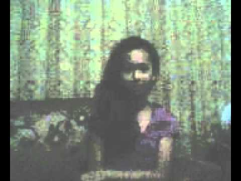 rahma & astri 2 thumbnail