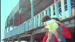 1979 Suraksha (Gun Master G9) - Mausam Hai Gaane Ka