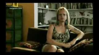Repeat youtube video SER TRANS : MAS ALLA DEL ROSA Y AZUL