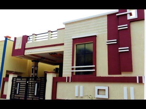 independent-house-for-sale-in-l.b.-nagar।।navyug369।।