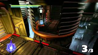 SW: Force Unleashed 2 - Endor Holocron Guide (Holocron Hunter)