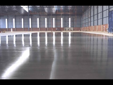 Super Flat Slab step by step full video