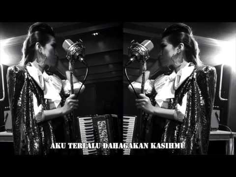 [Lirik Video] Indah Ruhaila - Di Sebalik Takdir