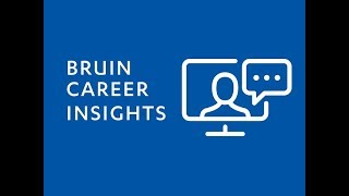 Bruin Career Insights: The Introverted Entrepreneur