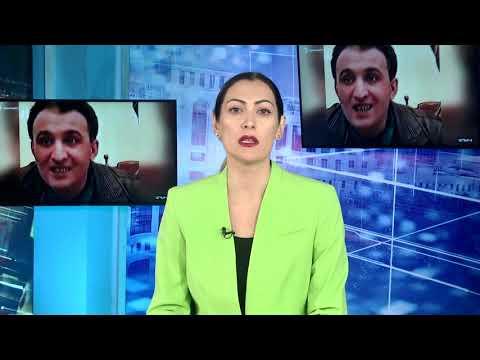 ԼՈՒՐԵՐ 18.00 | «Ազատություն» TV | 23.10.2019