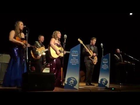 Mountain Music, Kentucky Center For Traditional Music