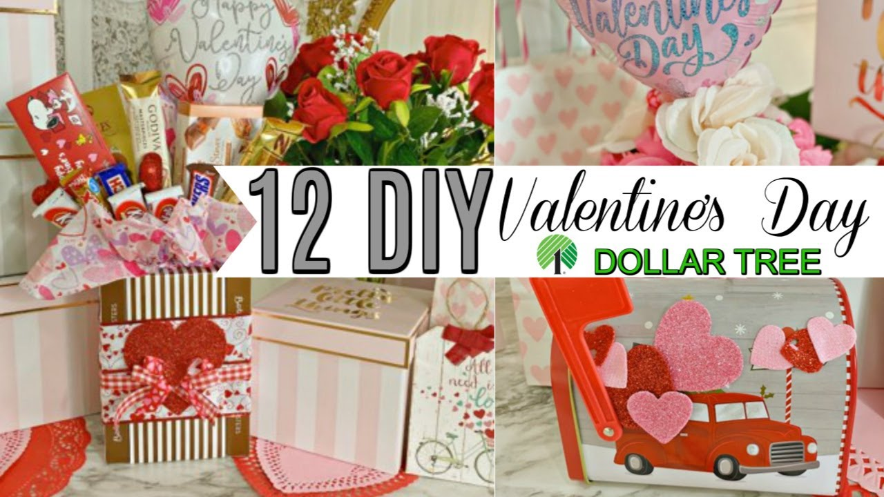 Valentine's Day 2021: Gift ideas for limited budgets and mask ...