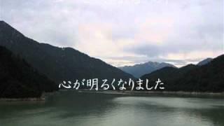 鈴木トオル - THE END OF THE WORLD
