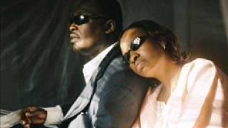 Amadou & Mariam - M