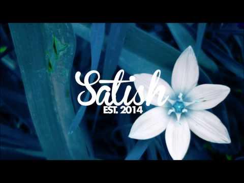 Deep Asleep! ft. Sophie Ray - Vibes (Original Mix)