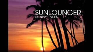 02. Sunlounger feat Kyler England - Change Your Mind (Chill) HQ