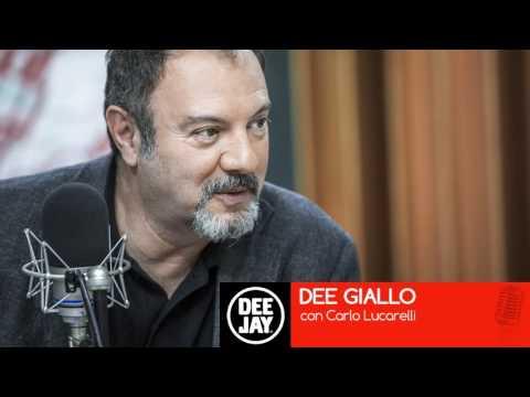 Jackie DiNorscio Jack DiNorscio YouTube