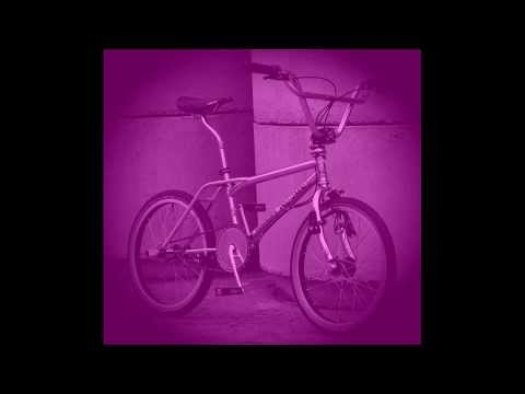 Black Mags - The Cool Kids (Chopped and Screwed)