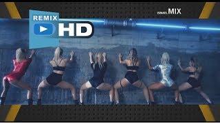 Daddy Yankee Ft Rkm & Ken - Zum Zum -
