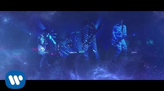 Skillet - Stars [Official Video]