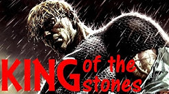 🚩 #1 KING of the STONES - Strongman Motivation |  | The Biggest and Strongest Man in the World