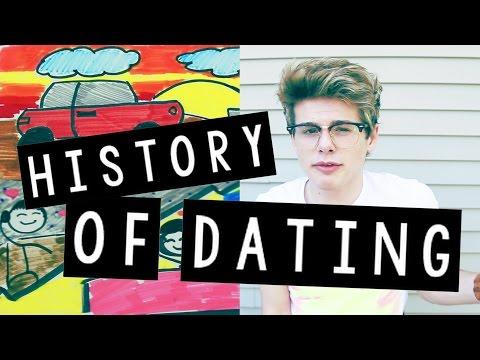 connor franta dating history