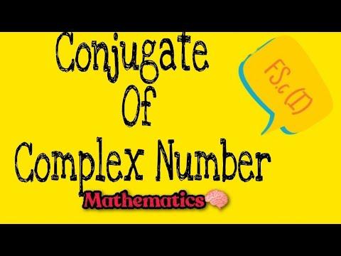 conjugate-of-complex-number/explanation-in-easy-words/urdu-hindi
