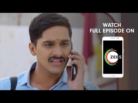 Lagira Zhala Jee - Spoiler Alert - 17 Apr 2019 - Watch Full Episode On ZEE5 - Episode 625 thumbnail
