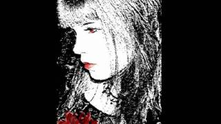 Vampire Lullaby