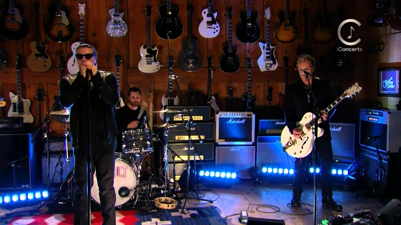 lust sessions 2008 watch online