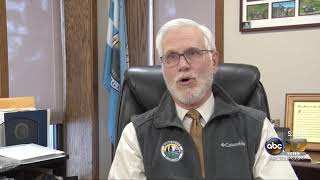 City approves of Land Development Code