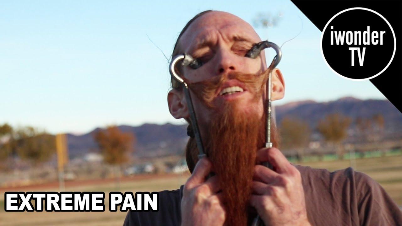 Extrem Pain