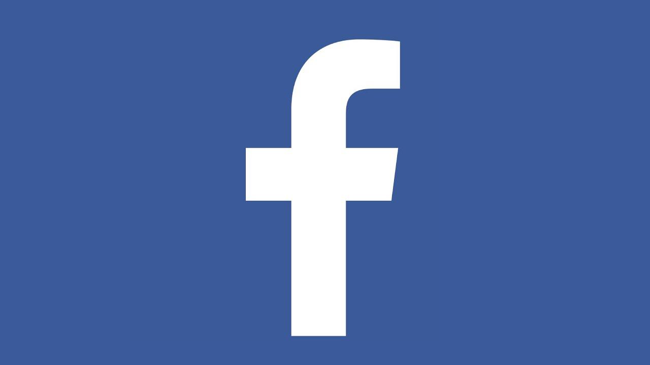 Image result for about facebook
