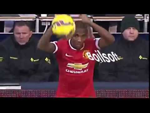 Football funny   throw situations humor   YouTube00h00m00s 00h02m25s