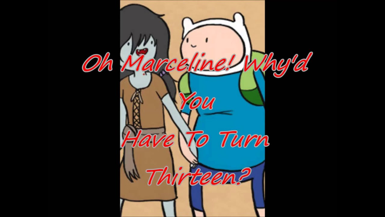 adventure time fanfiction reading