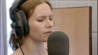 The Cardigans - Recording I Need Some Fine Wine...