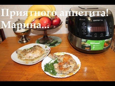 Как приготовить солянку с грибами и колбасой