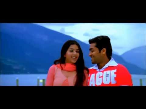 Poovaithai, Poovaithai | Romantic |  Whatsapp Status New Tamil
