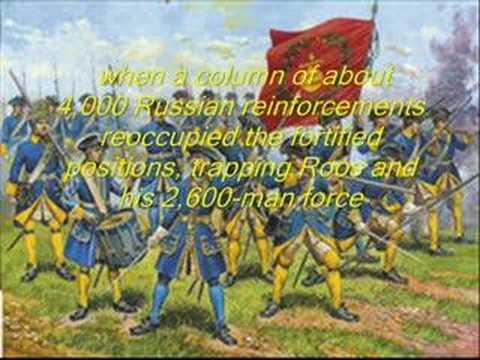 the battle for polatava Find the perfect battle of poltava stock photo huge collection, amazing choice,  100+ million high quality, affordable rf and rm images no need to register, buy .
