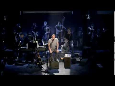 Sting  When the Last Ship Sails 20131222 2350