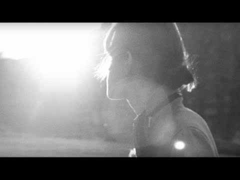 Charlotte Cardin - Les Échardes