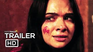 HAUNT Official Trailer (2019) Horror Movie HD