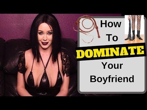 Bigger and Stronger - Christine SmithKaynak: YouTube · Süre: 1 dakika30 saniye