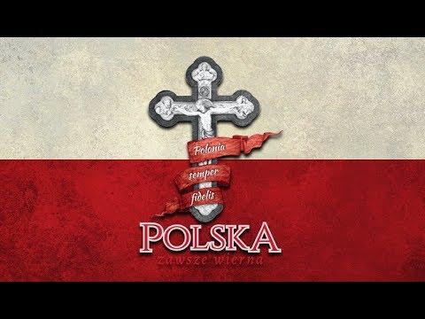 Medialna cisza wokół unikatowej akcji polskich katolików. Dlaczego?