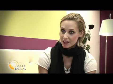 Austria's next Topmodel 2011 - Magalie im Out