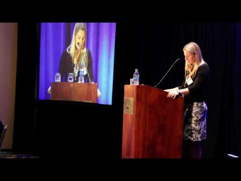 How to Pick a Career You Love - Margaret Malewski